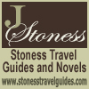 Stoness RV Travel Guides